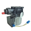 NAVIEN 30010780B CIRCULATION PUMP (FOR NPE MODELS)