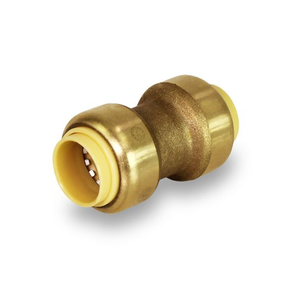 PushLock Couplings