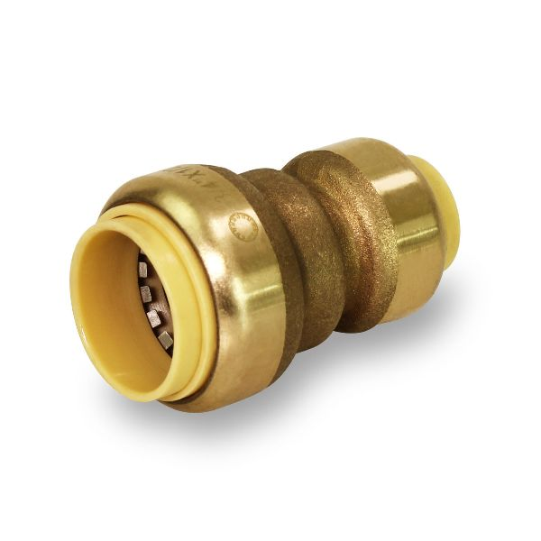 PushLock Reducing Coupling