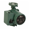 TACO 0015-MSF3-1 IFC 00® Series 3-Speed Cartridge Circulator Pump, Cast Iron