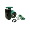 Granite GP7FRC 3 speed Circulator Pump, Plus 2 - 3/4