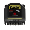 Carlin 4020002S Oil Primary Control w/ Interrupted Duty Ignition, 15-Second Trial for Ignition