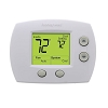 FocusPro Non-Programmable, 1H/1C, Large Display Thermostat - TH5110D1022