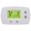 FocusPro Non-Programmable, 2H/2C Thermostat - TH5220D1003