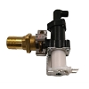 Navien 30012241A Auto Fill Valve, OEM Part